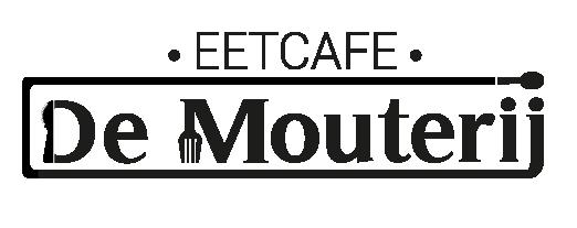 Eetcafe De Mouterij